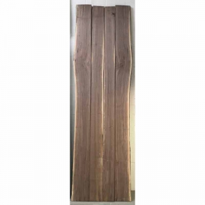 walnut 1 set 2.25x41-43x144