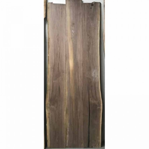 walnut 2 set 54-56x142