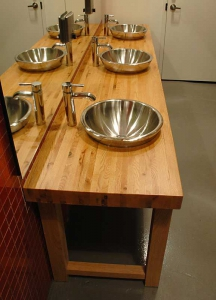 live edge commercial projects_10