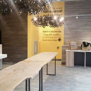 live edge commercial projects_20