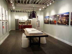 live edge commercial projects_23