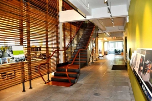 live edge commercial projects_24