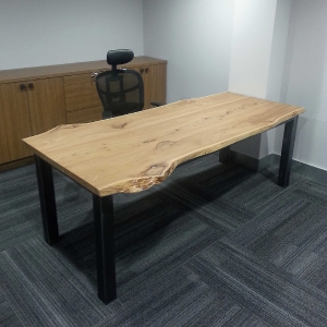 live edge commercial projects_27