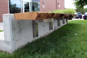 live edge commercial projects_35