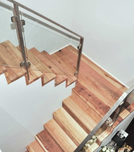 live edge commercial projects_39
