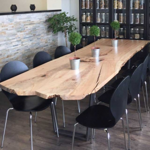 live edge commercial projects_40