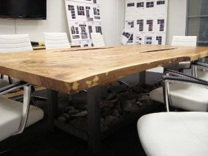 live edge commercial projects_43