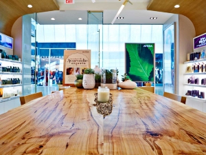 live edge commercial projects_45