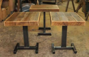 live edge commercial projects_47
