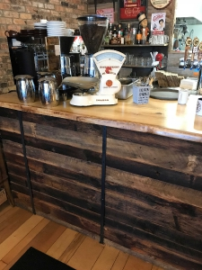 live edge commercial projects_51
