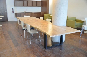 live edge commercial projects_52