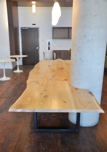 live edge commercial projects_54