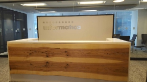 live edge commercial projects_5