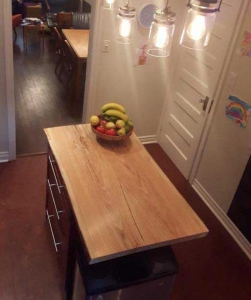 live edge dining table_104