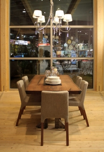 live edge dining table_105