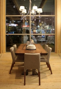 live edge dining table_106