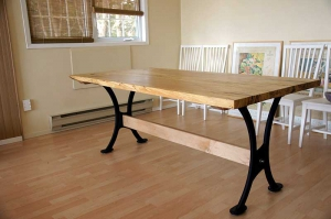 live edge dining table_10