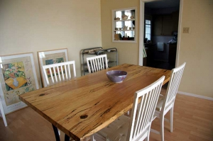 live edge dining table_11