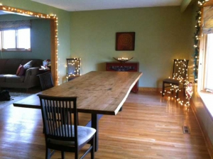 live edge dining table_126