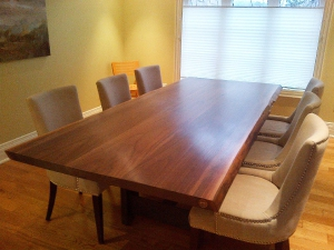 live edge dining table_12