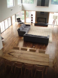 live edge dining table_135