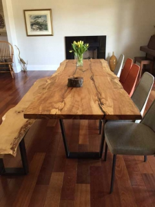 live edge dining table_13