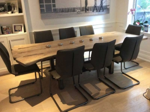 live edge dining table_1